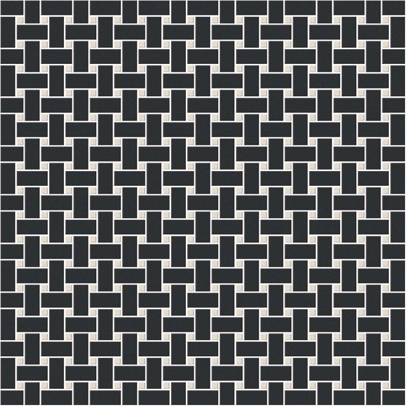 Basket Weave Pattern Black and White.jpg
