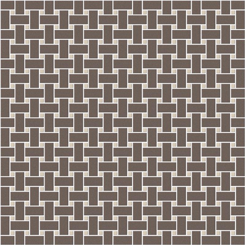 Basket Weave Pattern Charcoal and Ontario.jpg