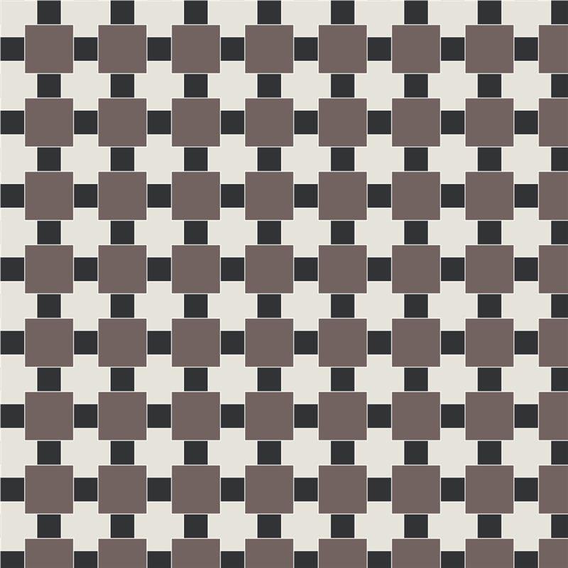 Cross Mix Textile.jpg
