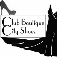 cith shoes club boutique.jpeg