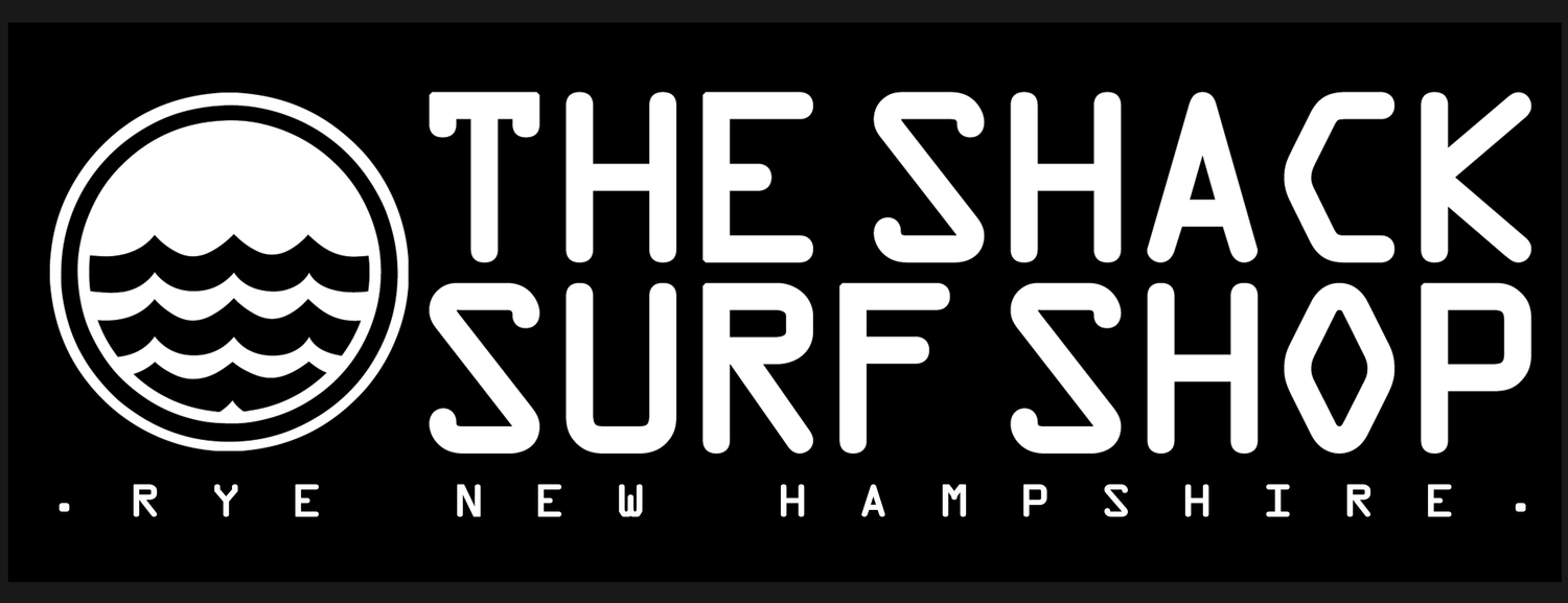 SURF SHACK name logo.jpg