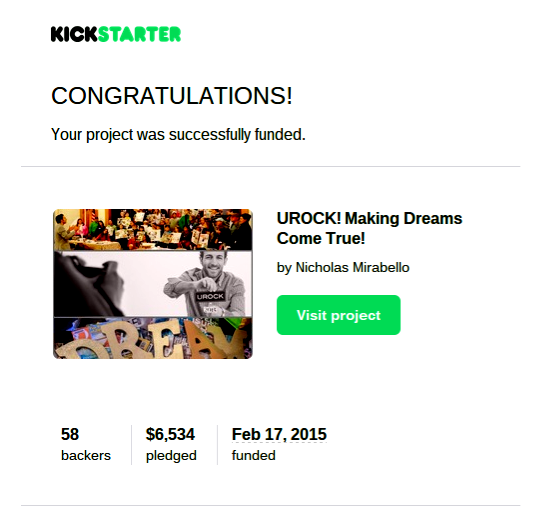 KICKSTARTER.SUCCESS.congrats.png