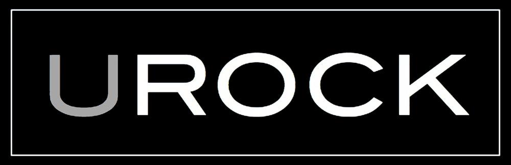 UROCK 2015 Logo.jpg