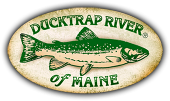 Private Corporate Business Workshop to take place during Ducktrap's National Sales Meeting