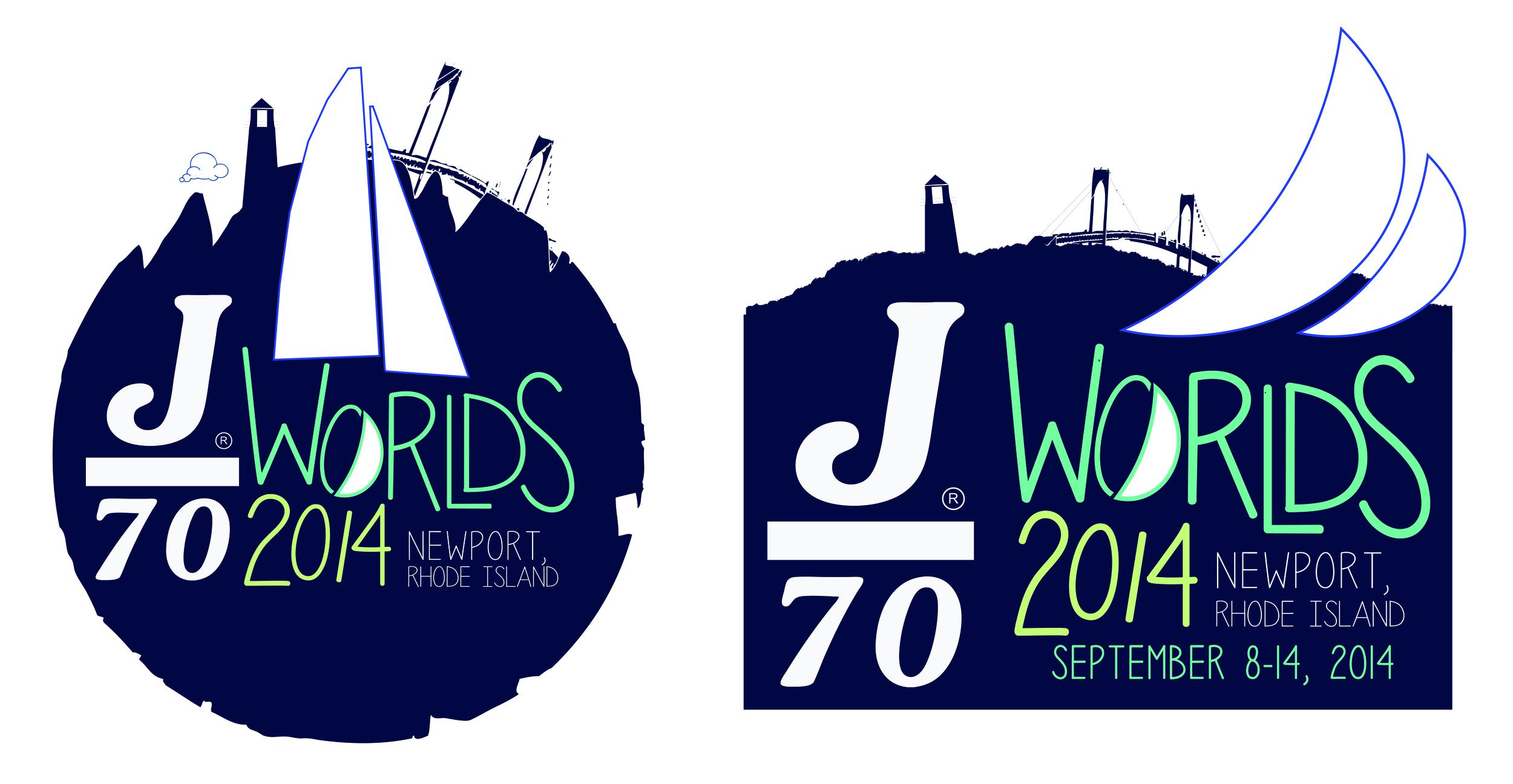 J70WORLDS01-01.jpg