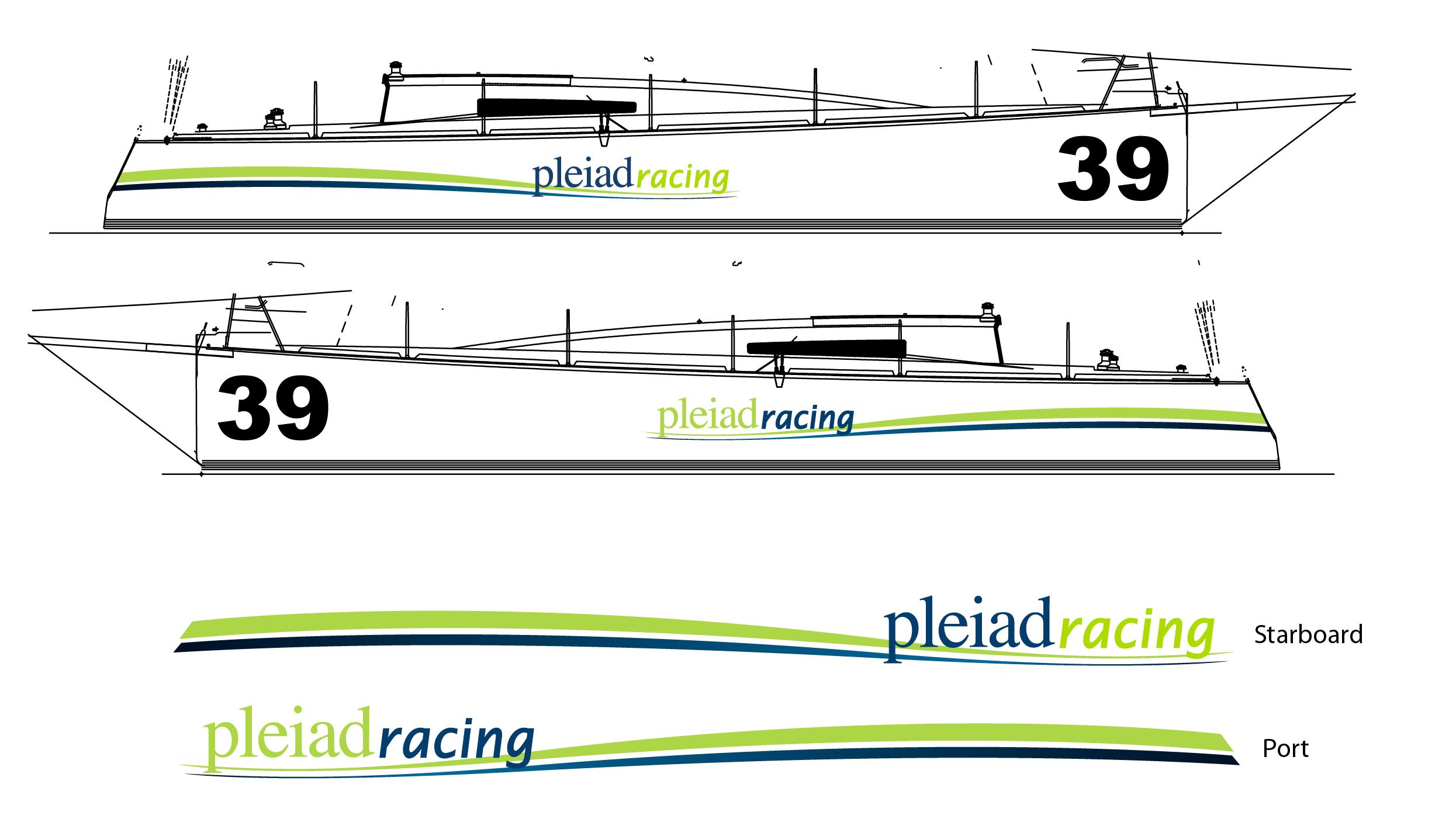PleiadRacingDecalFinal-01.jpg