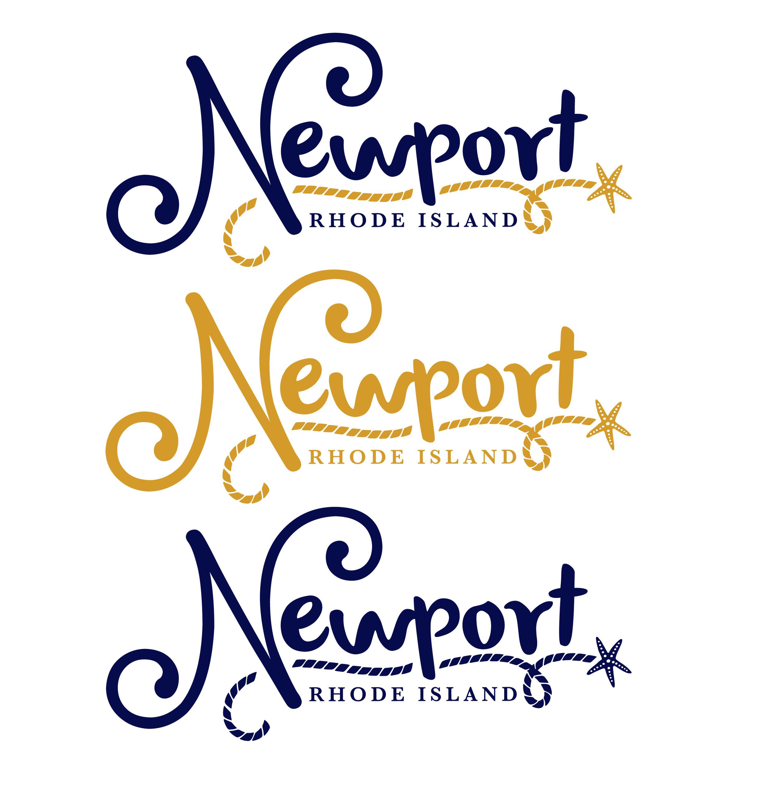 Newport_Logo-03.jpg