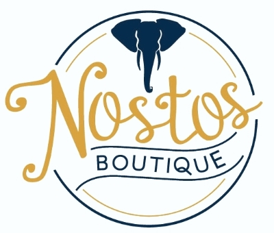 Nostos Line-up-01.jpg