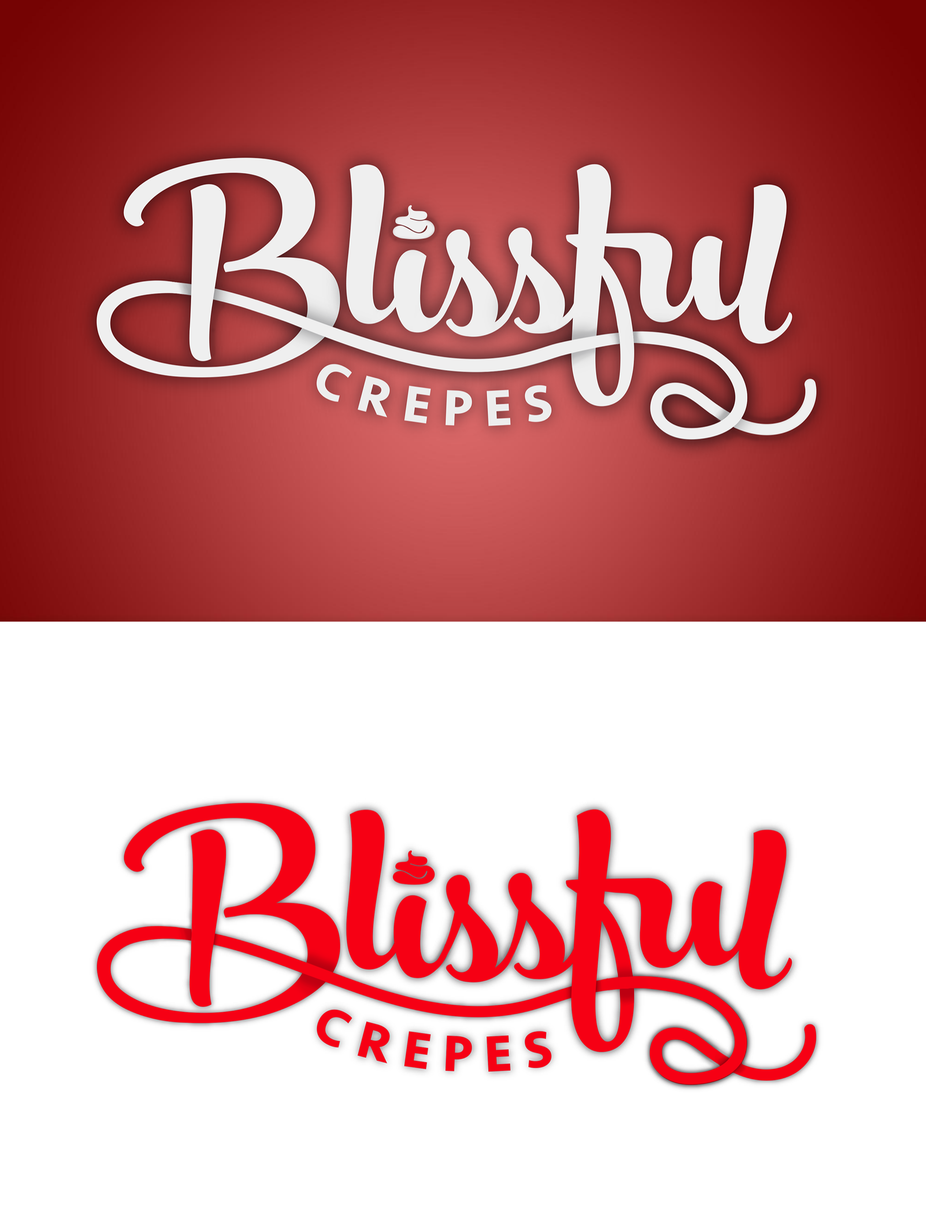Blissful_Crepes_web.png