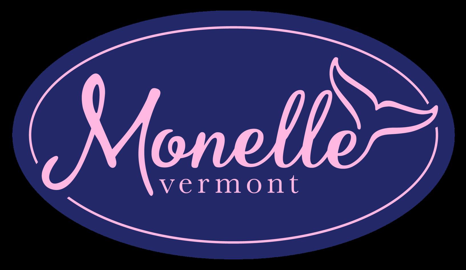 Monelle_NavyPink_Oval-04.png