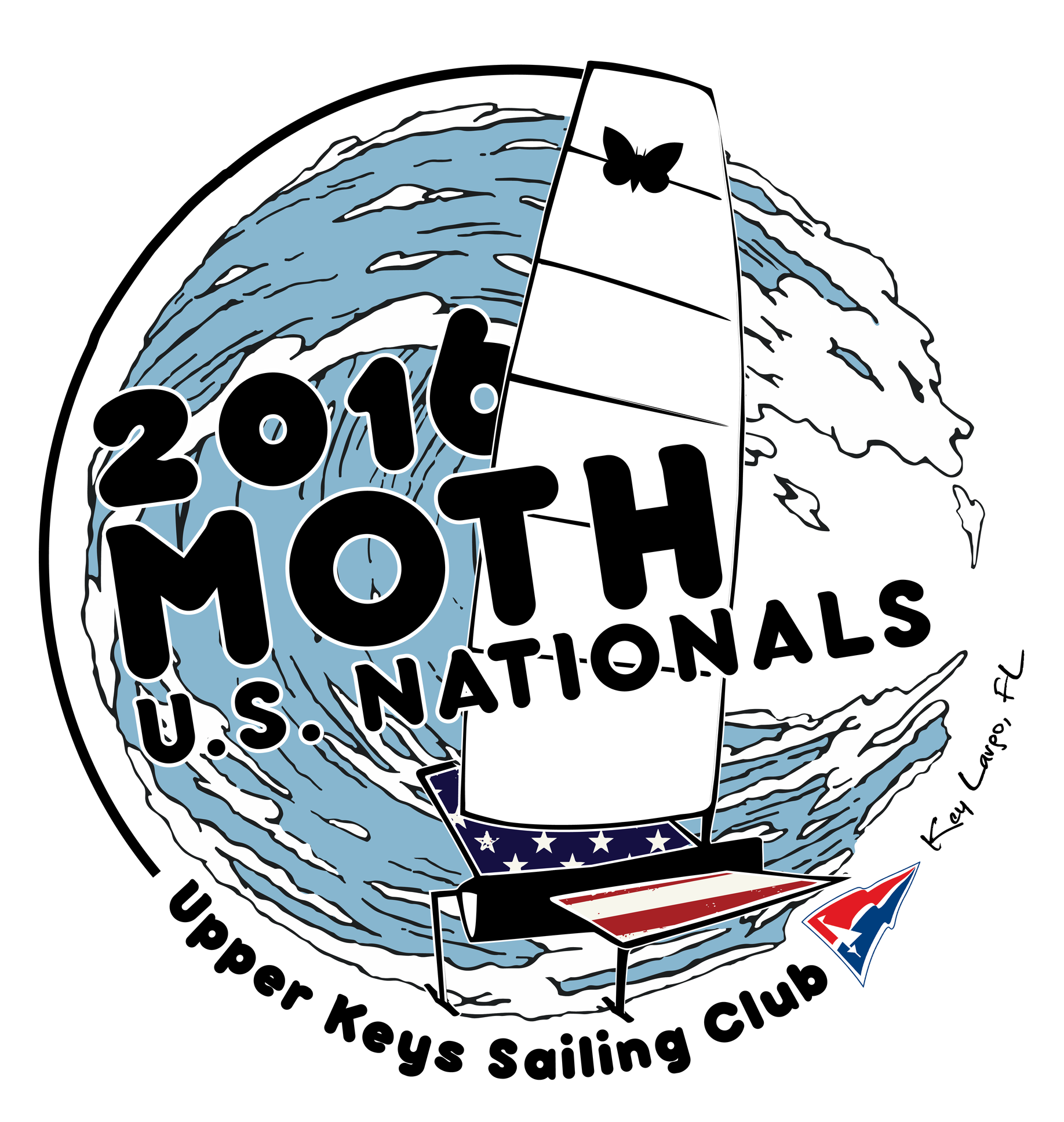 Moth_2016_Nationals_WEB USE-01.png