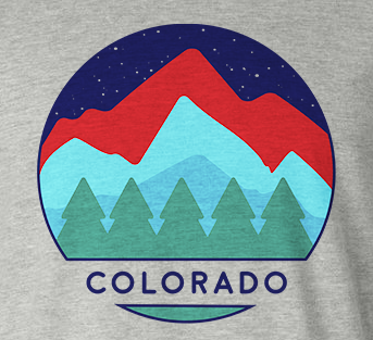 Colorado Unisex.png