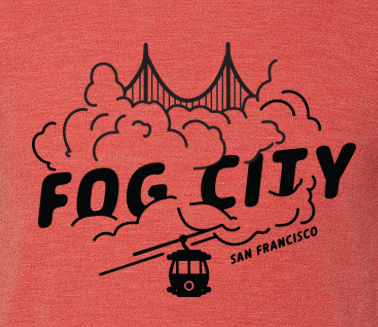 fogCity_RED.png