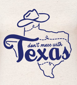 Oatmeal Texas.png