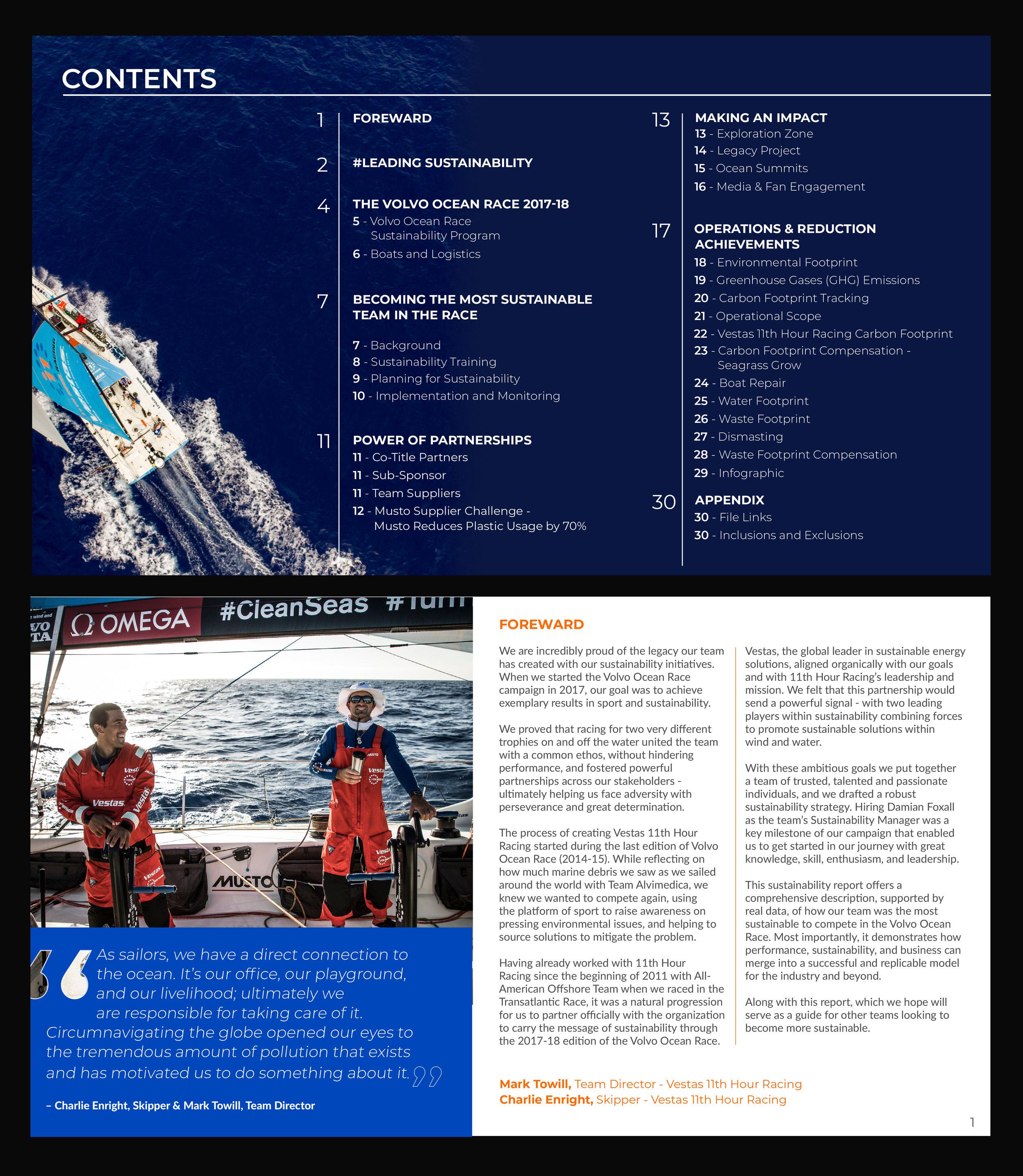 VOR_Page 2 Mockup.jpg