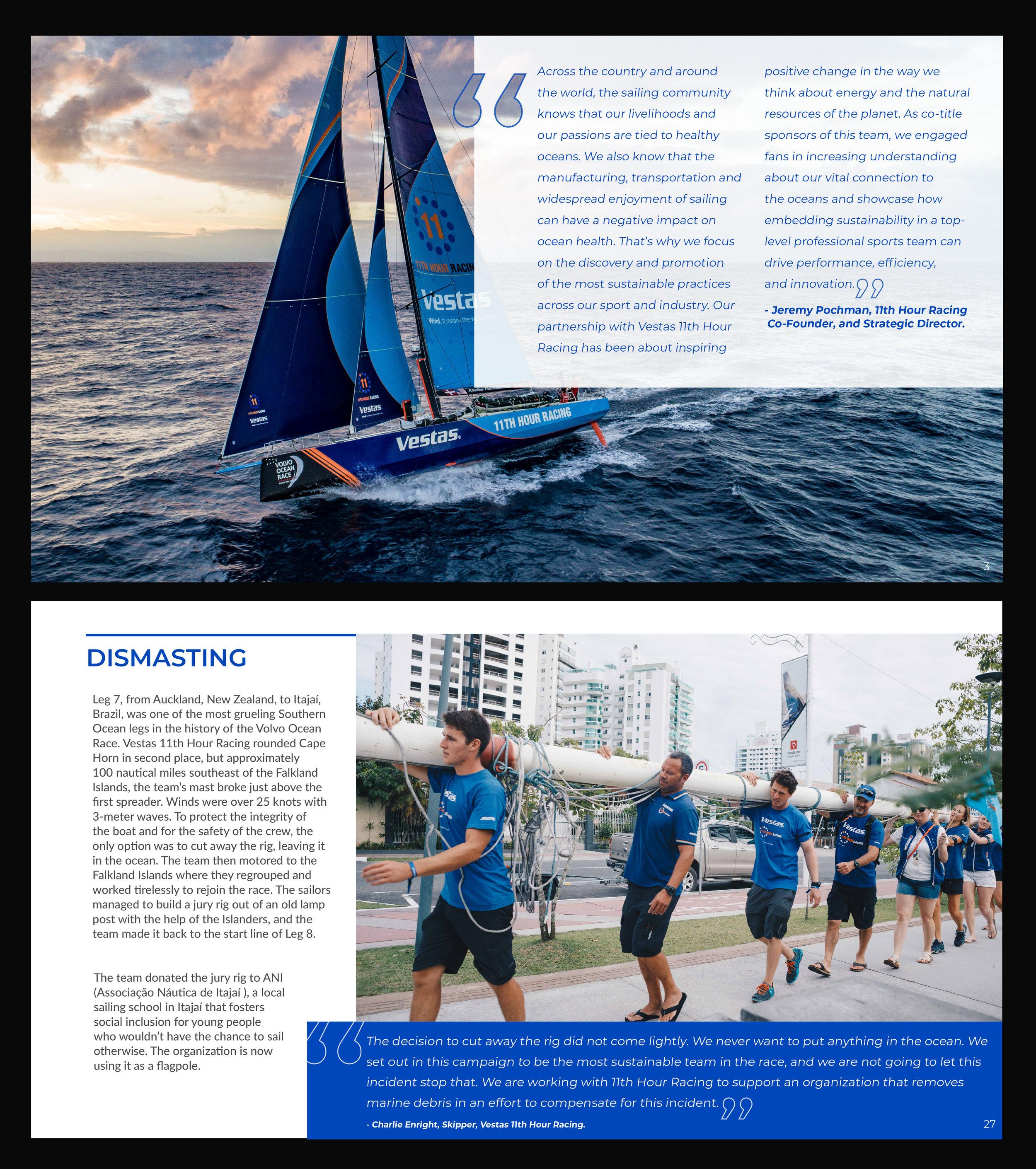 VOR_3 Page Mockup.jpg