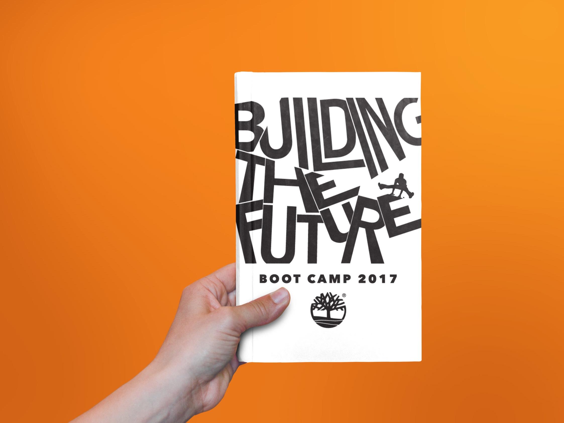 Hardcover-Book-Hand.jpg