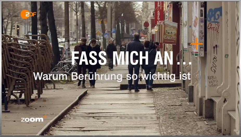 Quelle: zdf.de