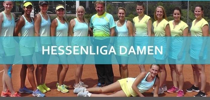 Foto:  tennis65eschborn.de