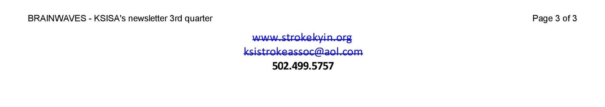 KsiStrokeAssoc@aol.com
