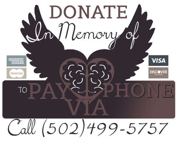 IN-MEMORY-OF-DONOR-STROKE-HEARTBRAIN--pay by phone button 2016.jpg