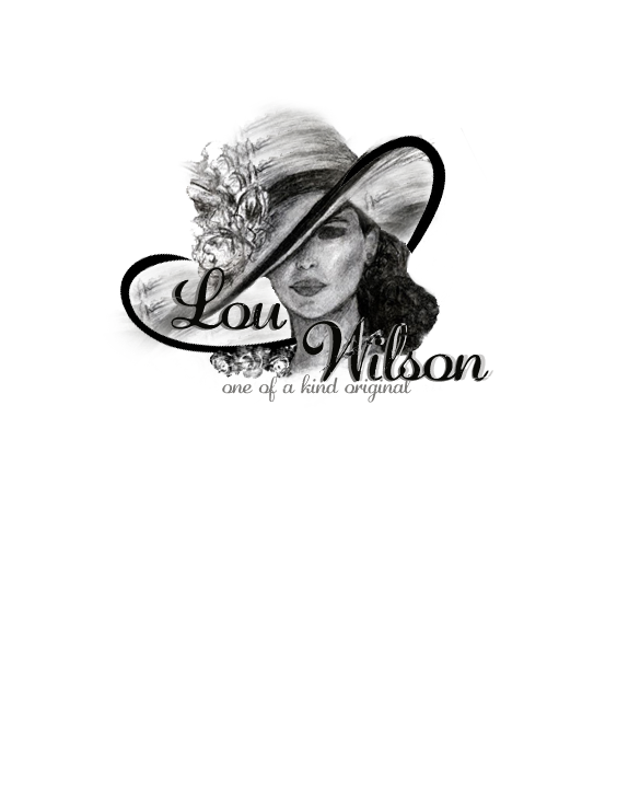 lou wilson hat logo 2016.png