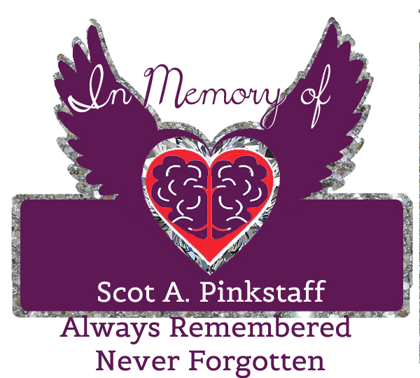 IN-MEMORY-OF-DONOR-STROKE-HEARTBRAIN--widget memorial PLATINUM scot pinkstaff.jpg