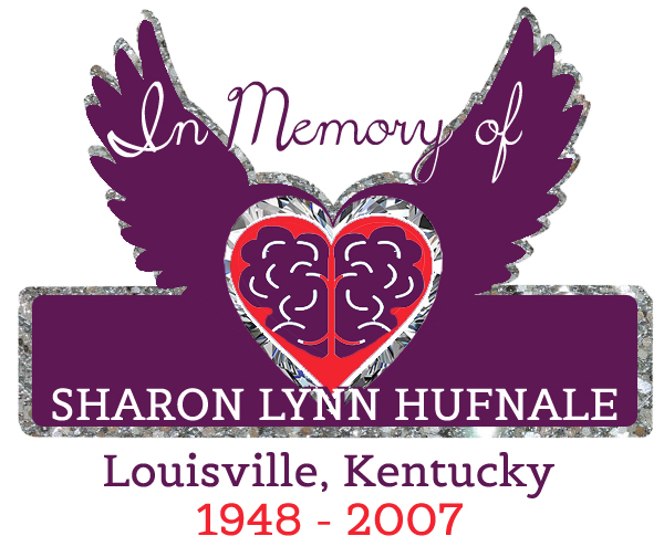 IN-MEMORY-OF-DONOR-STROKE-HEARTBRAIN--widget memorial SHARON LYNN HUFNALE.jpg