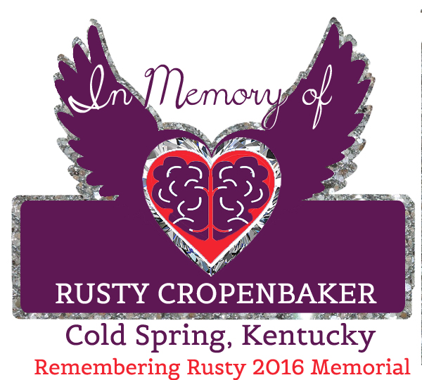 IN-MEMORY-OF-DONOR-STROKE-HEARTBRAIN--widget memorial PLATINUM - Remembering Rusty 2016 Memorial.jpg