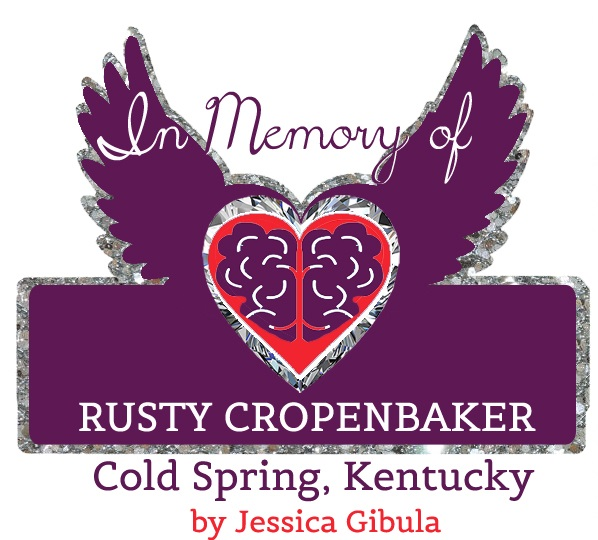 in memory of Rusty Cropenbaker winged plat by jessica.jpg