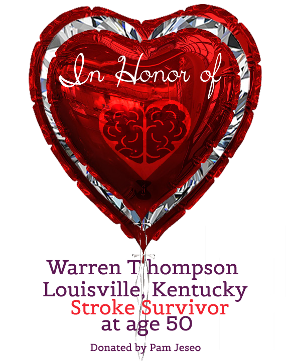 IN-HONOR-OF-DONOR-STROKE-HEARTBRAIN in Honor Of Ballon Platinum_WarrenThompson.png