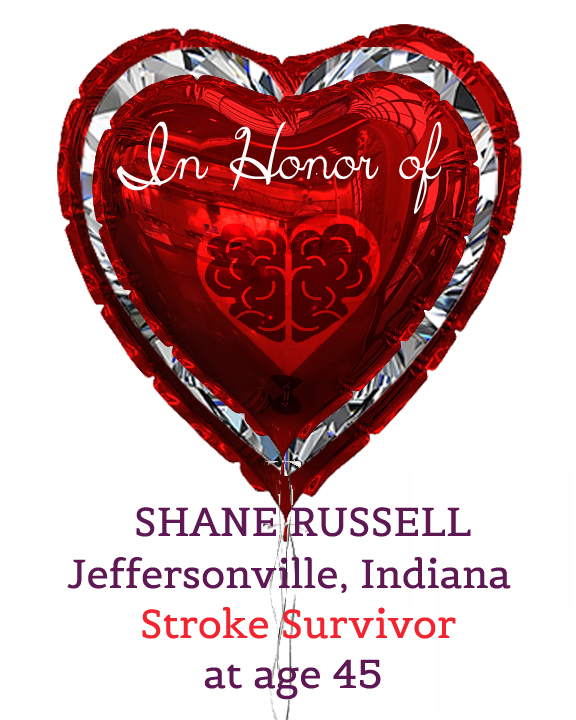 IN-HONOR-OF-DONOR-STROKE-HEARTBRAIN in Honor Of Ballon shane platinum.jpg