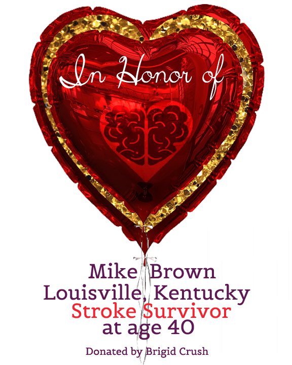 2017_IN-HONOR-OF-DONOR-STROKE-Ballon_MikeBrown.png