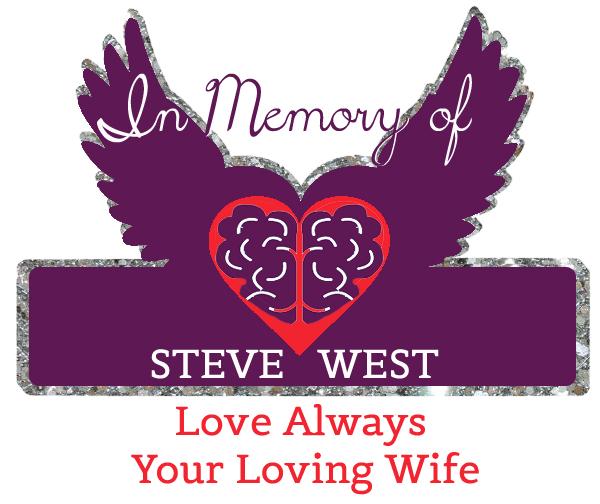 IN-MEMORY-OF-DONOR-STROKE-HEARTBRAIN--Steve_West.jpg