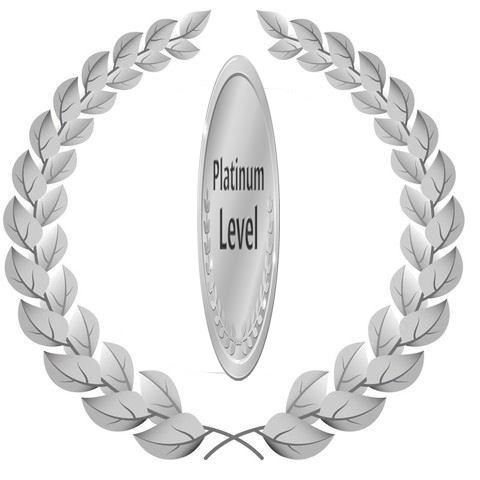 Platinum2018_4.png