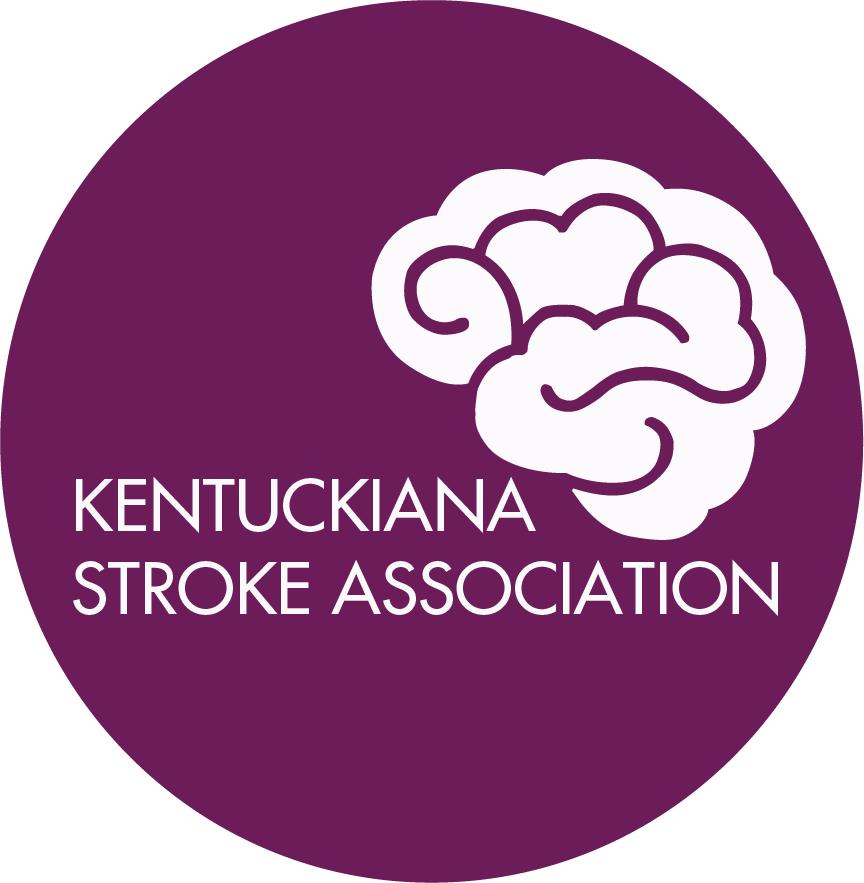 New Logo Stroke Association 2016 copy.png