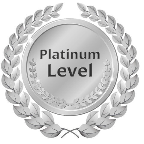 Platinum2018.png