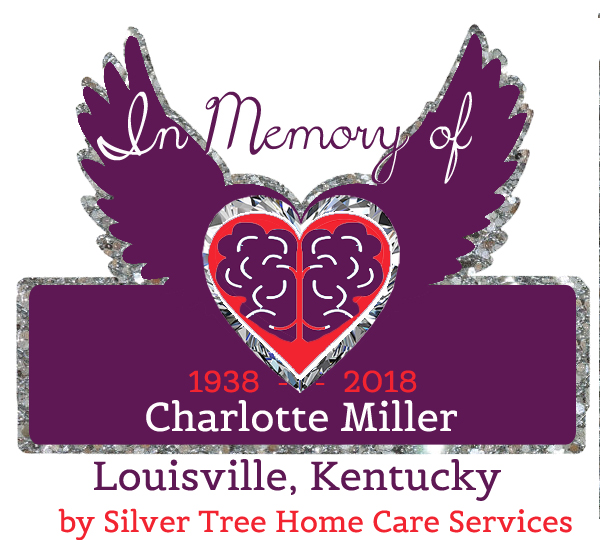 IN-MEMORY-OF-DONOR-STROKE-HEARTBRAIN--widget memorial PLATINUM_Charlotte Miller.jpg