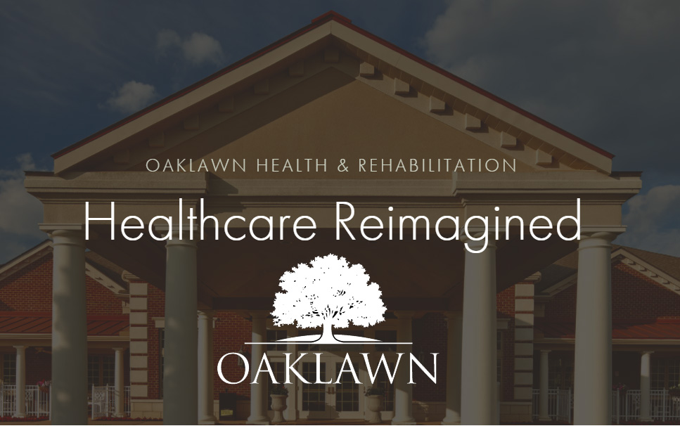 oaklawn logo copy.jpg