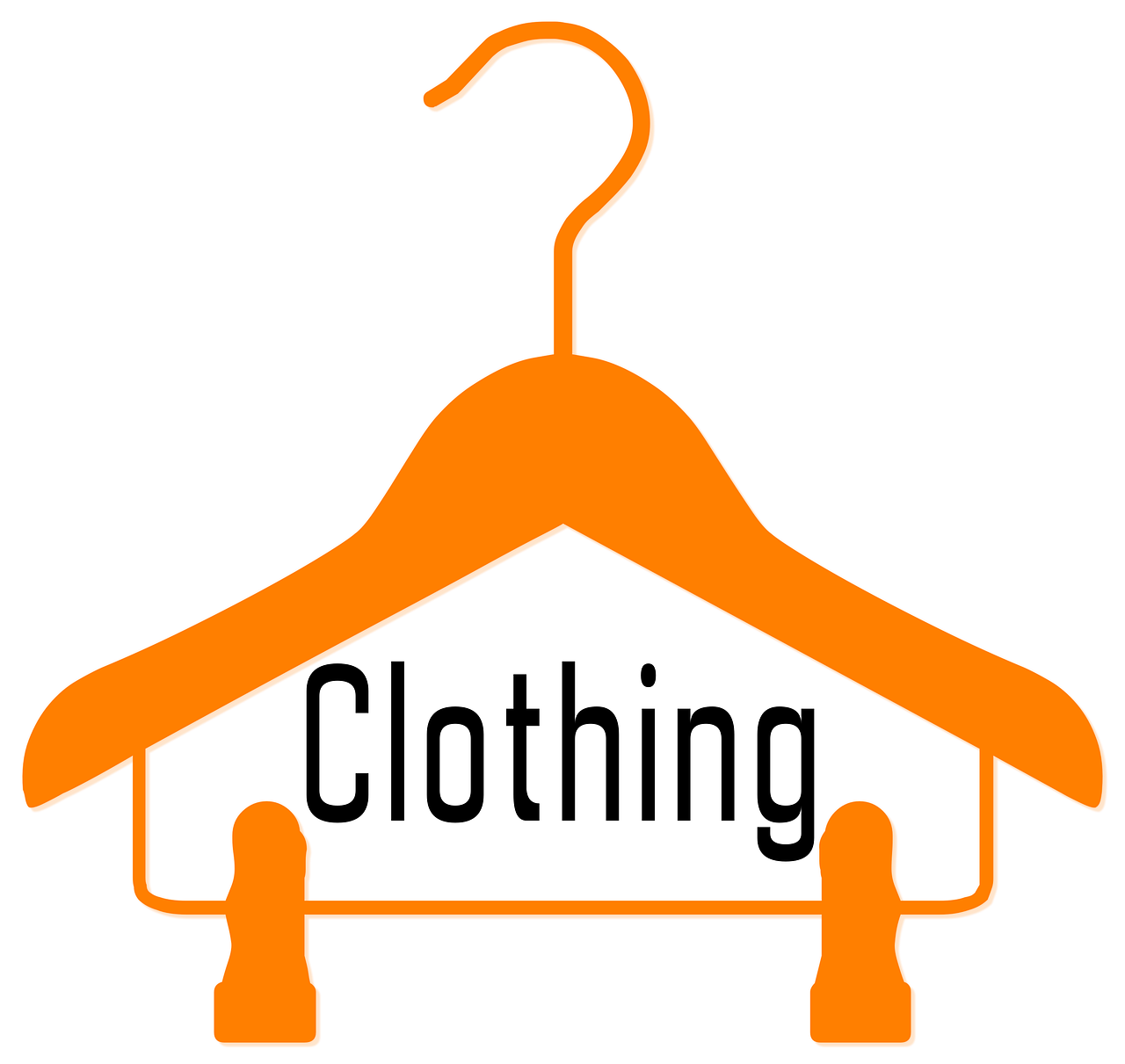 clothing-970846_1280.png
