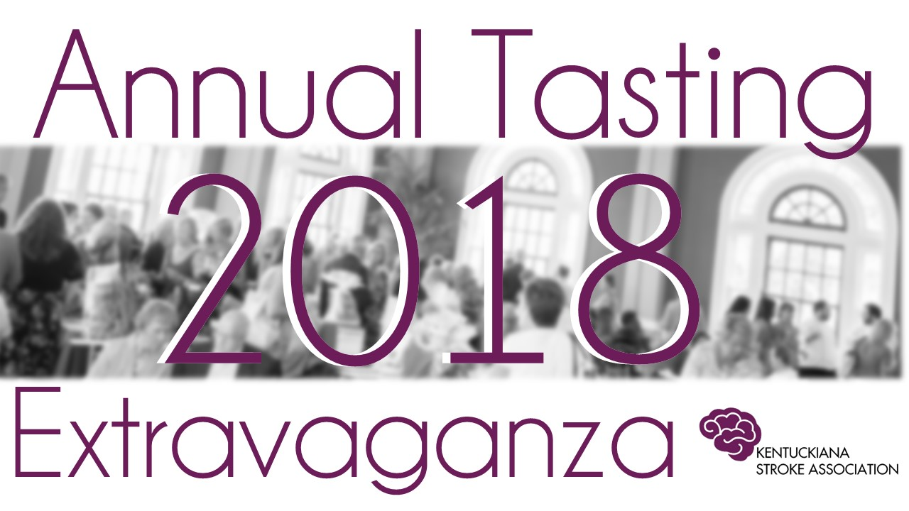Look back at past Gala Events by clicking the links below.