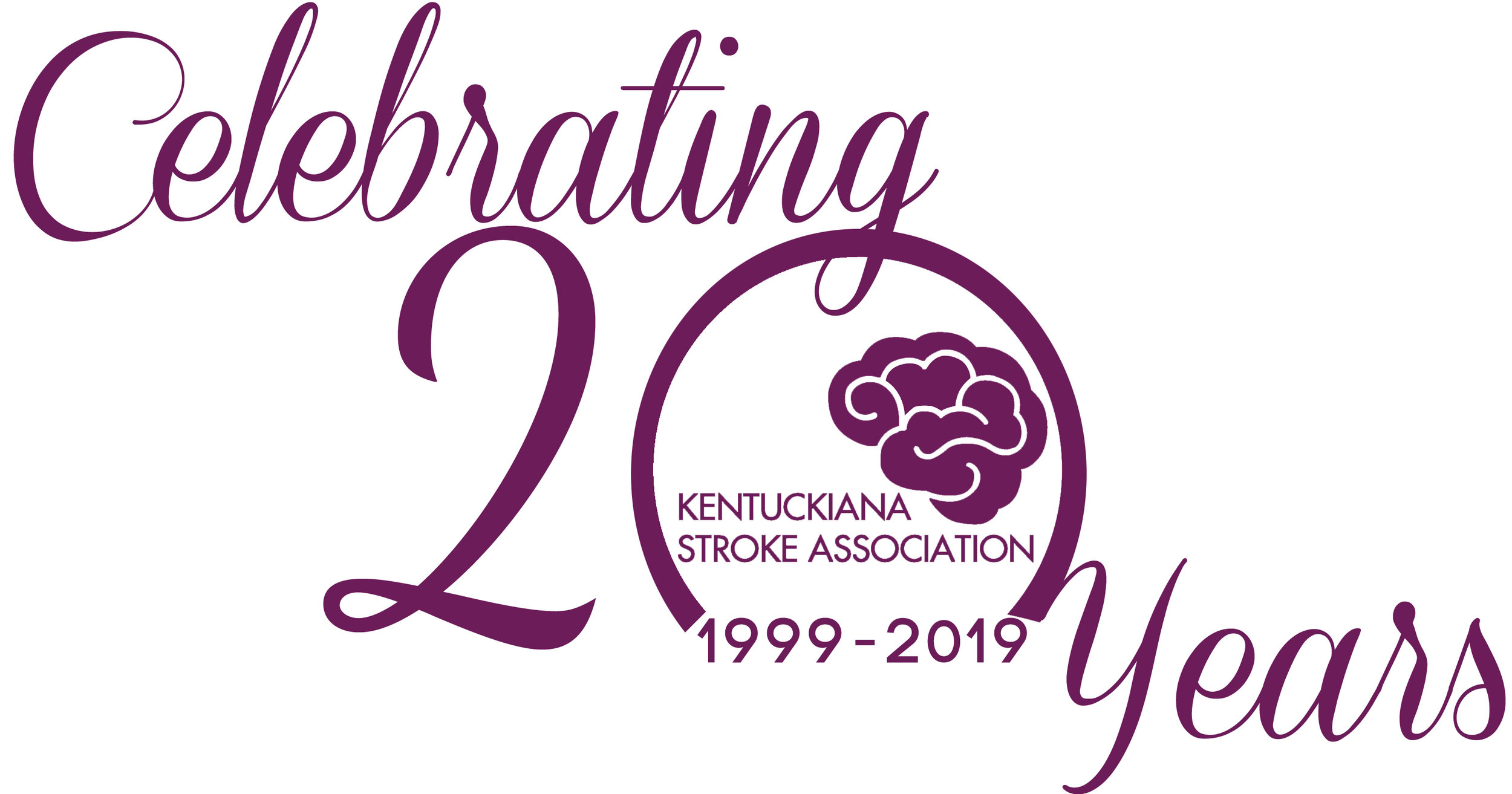 Celebrating20years_2019_Official_Logo.jpg