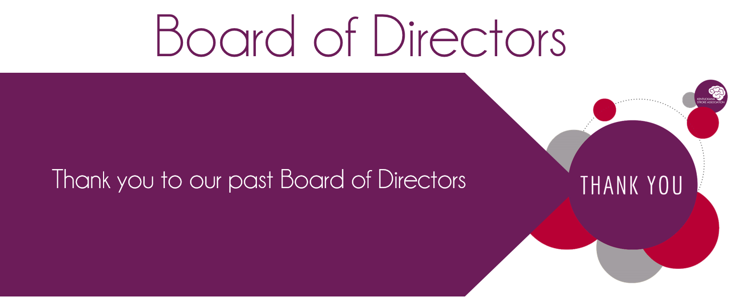 Past_Board_Directors.PNG