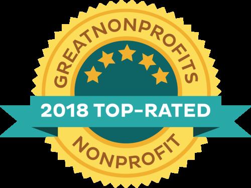 2018-top-rated-awards-badge-hi-r es.png
