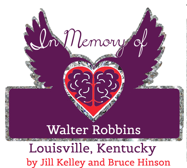 IN-MEMORY-OF-DONOR-STROKE-HEARTBRAIN--widget memorial WalterRobbins.jpg