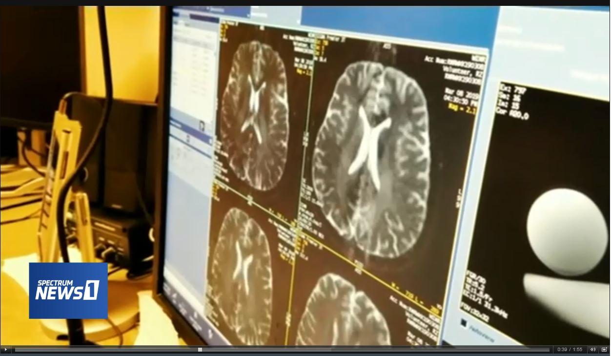 strokehealthfairspectrumnews12019.JPG