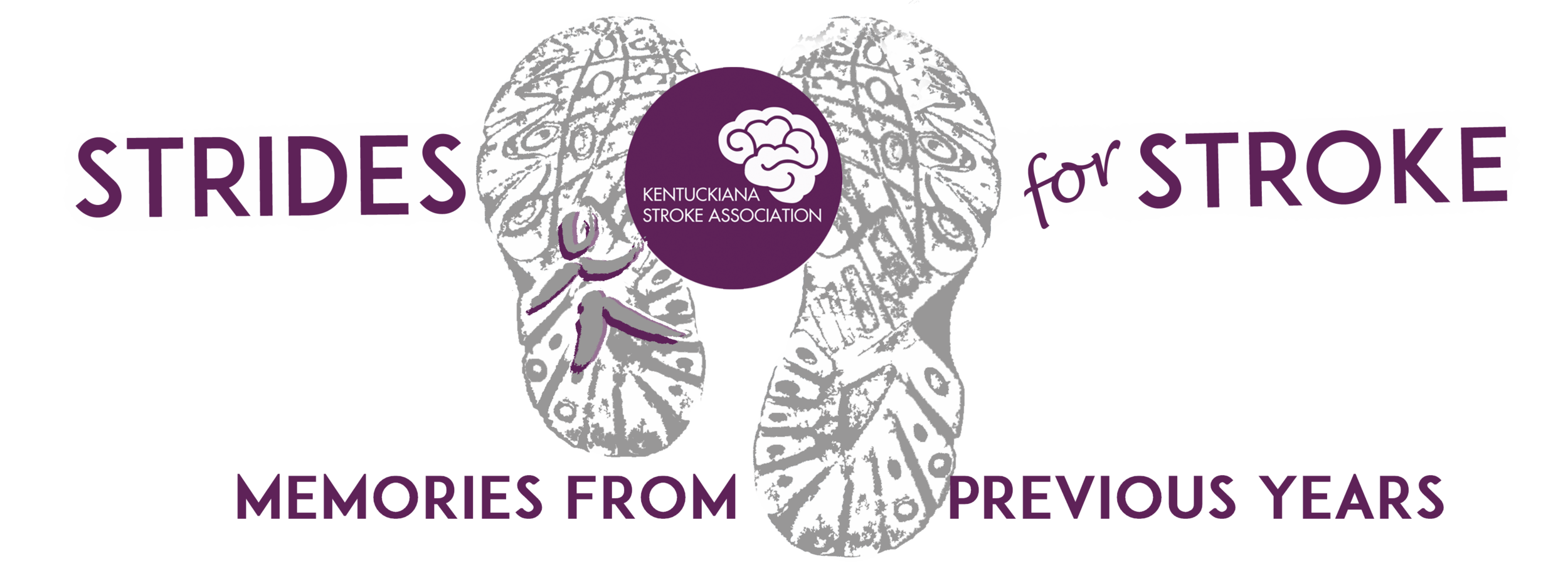 2018 Strides for Stroke_photo_MEMORIES.png