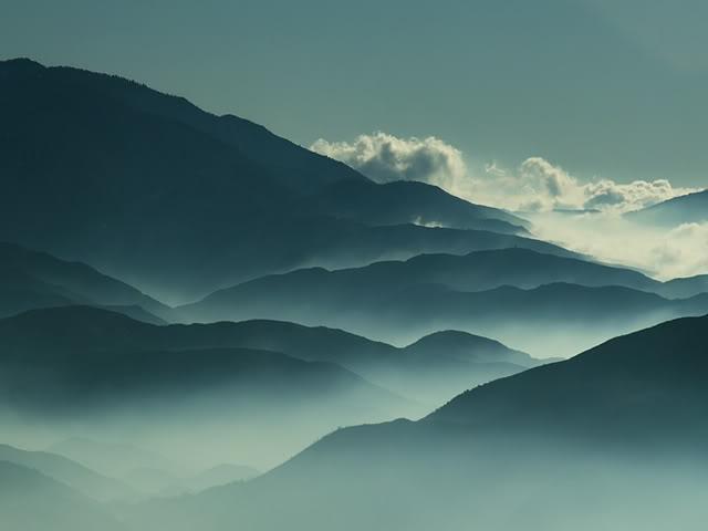 Najoipage-mountains.jpg