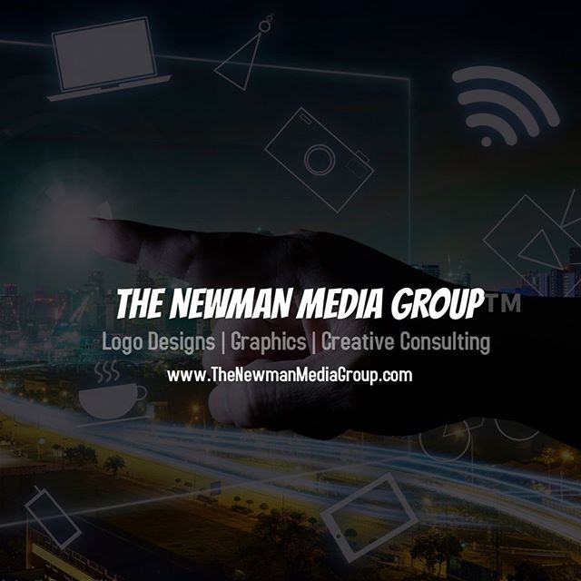 Email US✂️ TheNewmanMediaGroup@Gmail.com #logo #designs #creative #consulting