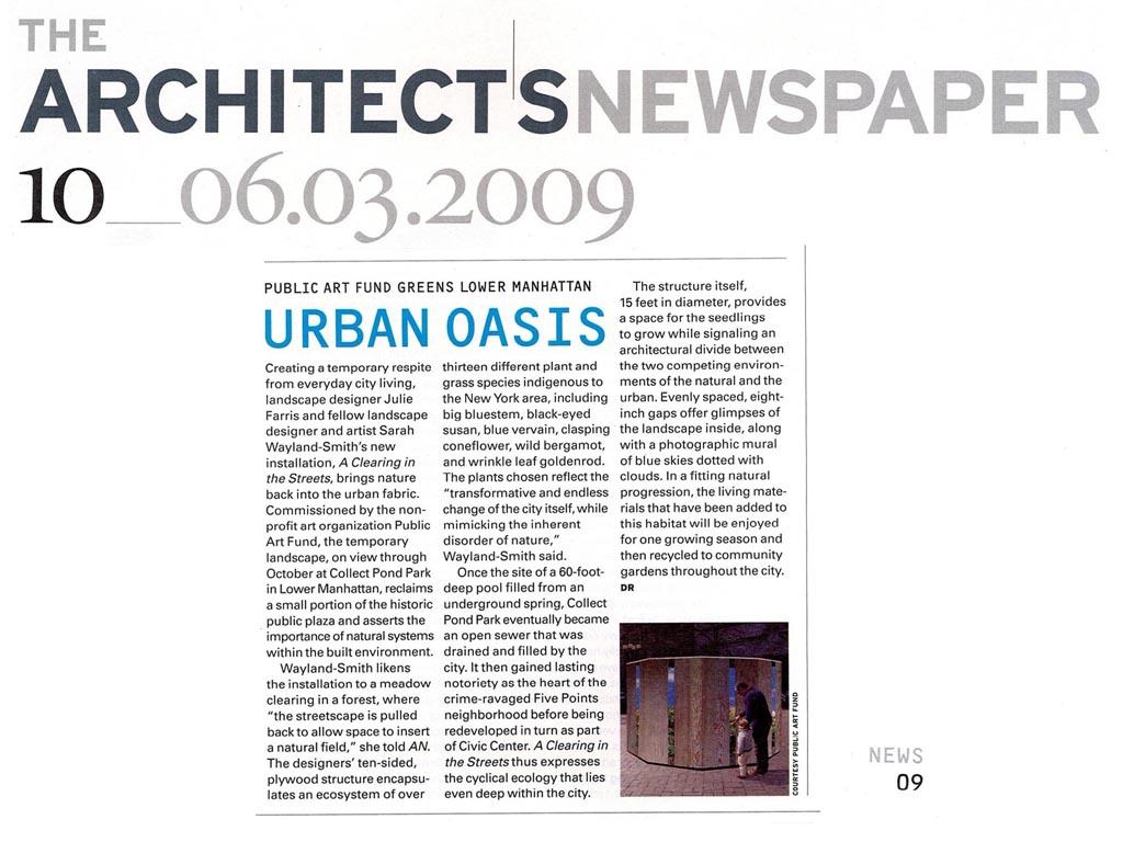 The Architect's Newspaper copy.jpg